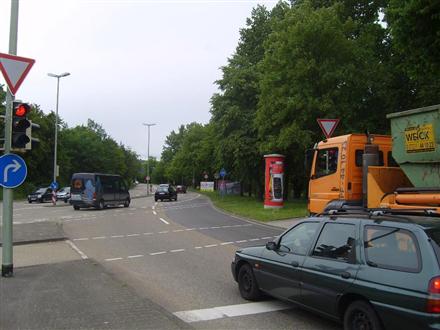 Habermehlstr./Fritz-Ungerer-Str., 75172, Weststadt 32