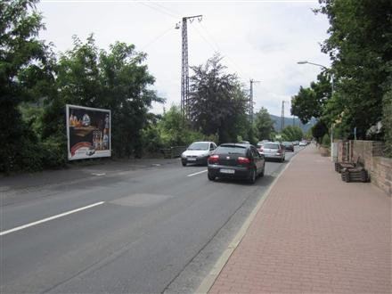 Bahnhofstr. geg. 13 B26, 97737, Gemünden a.Main