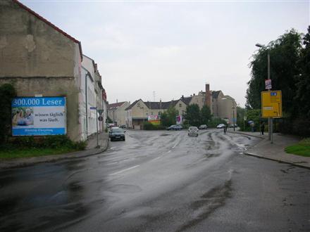 Eisenbahnstr. quer/Fischerstr.   6, 15517, Innenstadt