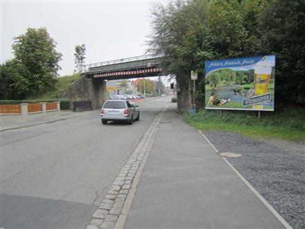 Coburger Str  51 li, 96465, Neustadt