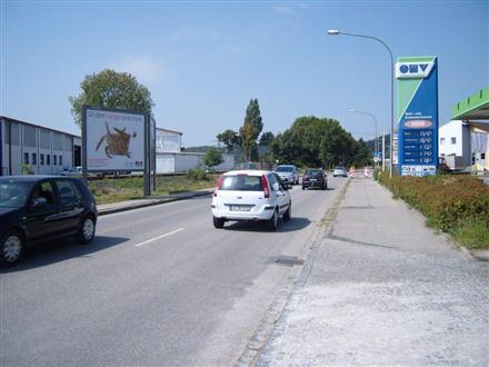 Äussere Parkstr. geg.  21/OMV-Tankstelle saw., 84032, Altdorf