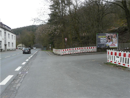 Volmestr./Bergstr., 58553, Halver