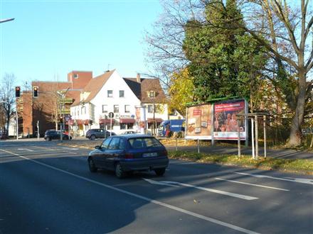Lipper Weg/Bergstr., 45770, Hüls