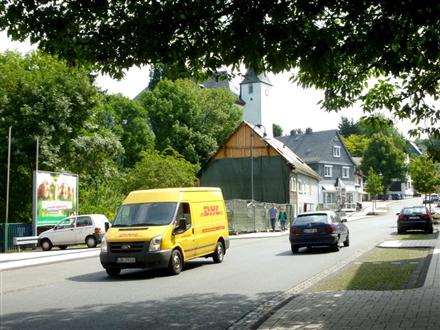 Nassauische Str. 40, 57299, Innenstadt