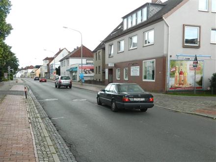 Mahndorfer Heerstr.  83 re. quer, 28307, Mahndorf