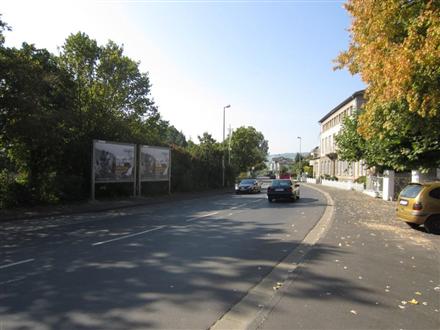 Rüdesheimer Str. geg. Von-Lade-Str., 65366, Geisenheim
