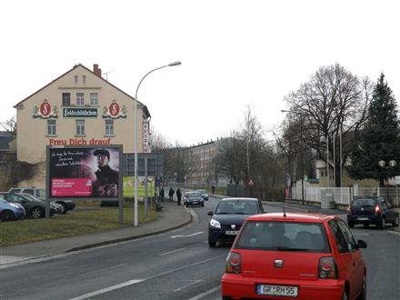 Südstr./Martin-Wehner-Platz/We.li., 02763, Innenstadt