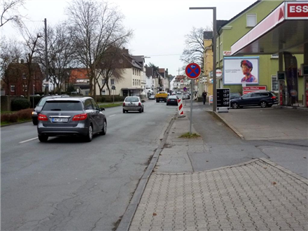 Bahnhofstr.  30 re. quer, 59199, Altenbögge