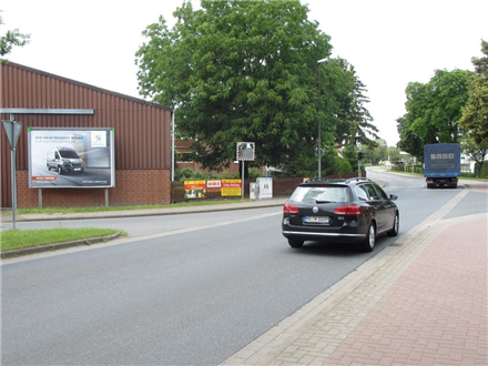 Breite Str./Weststr., 31177, Harsum