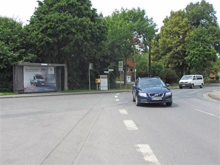 Hildesheimer Str./Borsumer Str./Bus-HST, 31177, Asel