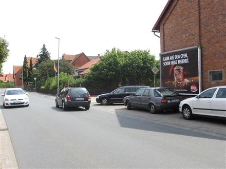 Breite Str./Mittelstr., 31177, Harsum