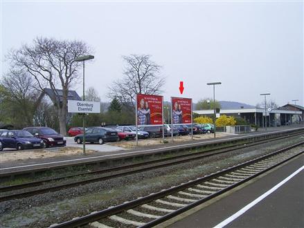 Bahnhofstr./Bhf./Si.Gl., 63820, Elsenfeld