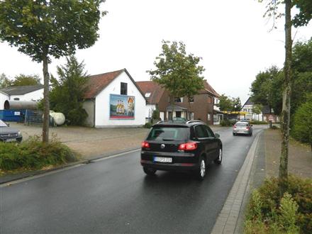 Bremer Str.  92, 49163, Innenstadt