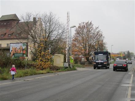 Frankenwinheimer Str./Bahnüberg. li./RS saw., 97447, Gerolzhofen