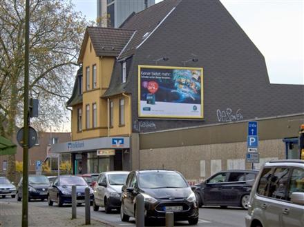 Preußenstr.  90, 44532, Horstmar