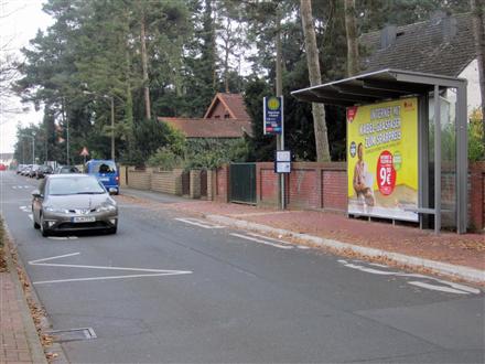 Pottbergsweg/Friedhof, 30823, Alt-Garbsen
