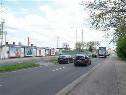 Beste Spielothek in Dessau-Ziebigk finden