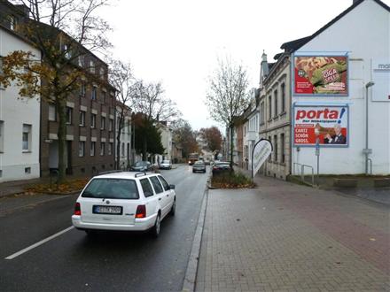 Jülicher Str.  45 re. quer oben, 52249, Stadtmitte