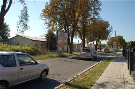 Kastanienallee 54/nh. Einfahrt (rts), 15344,