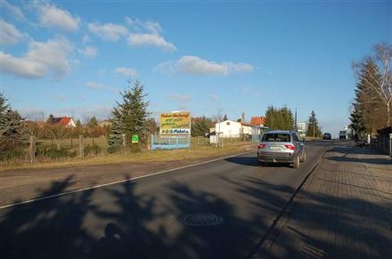 Bellebener Str. 10/neb. Bus-Hts/quer (WE lks), 06347,