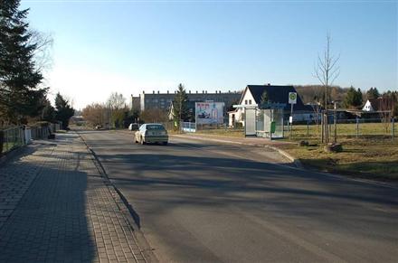 Bellebener Str. 10/neb. Bus-Hts/quer (WE rts), 06347,
