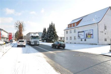 Northeimer Str. 95/geg. Autohaus Peter, 37412,