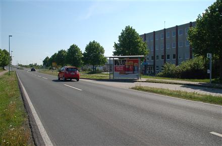 Ebendorfer Chaussee/nh. Steinfelderstr (quer), 39179,