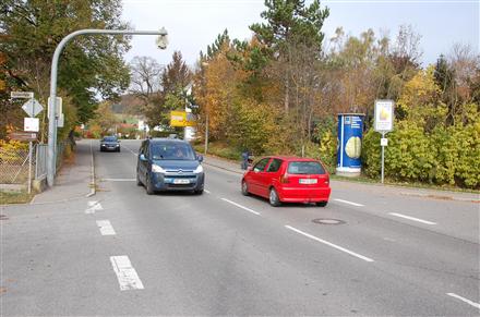 Hauptstr/Bahnhofstr, 78187,