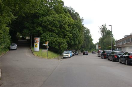 Zum Katzental/Gewerbestr, 78244,
