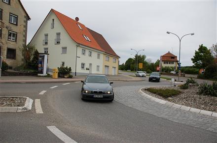 Richard-Stocker-Str/Schwarzwaldstr, 78234,