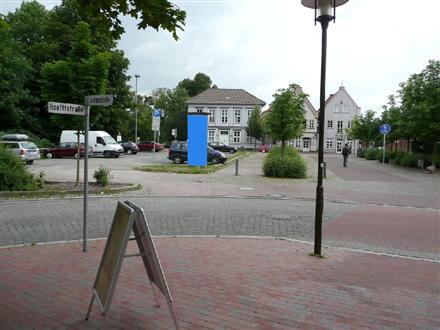 Achterstr./Höfftstr., 29525,