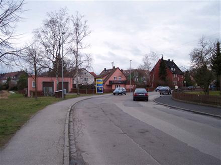 Bodenfeldstr. gg. Nr. 8, 91438,