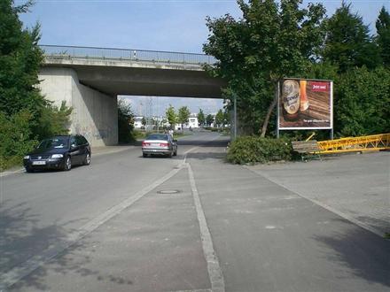Walkmühlweg 1, 91438,