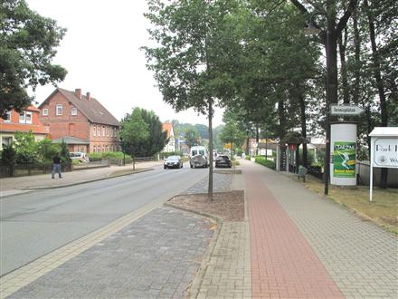 Düshorner Str./Eckernkamp, 29683,