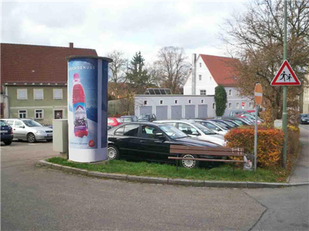 Kronenwirtsberg/Nh. Hs.-Nr. 2, 91555,