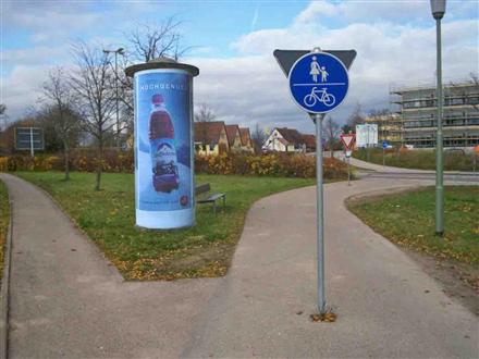 Kronenwirtsberg gg. Einm. Doktor-Hans-Gühtlein-Weg, 91555,