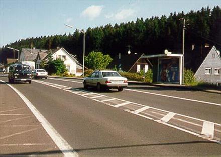 Siegener Str. neb. 443 geg. Backesweg, 57258, Freudenberg, Lindenberg