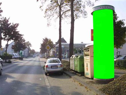 Overhagener Str. geg.  11, 59557, Overhagen
