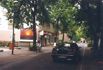 Alsenstr.   10, 44532, Lünen-Süd