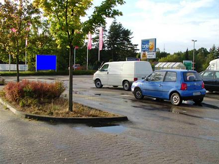 Artlenburger Landstr.  66 geg. EKZ 4. Tafel, 21365, Adendorf