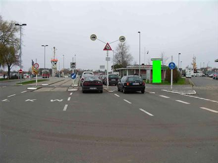 Fährstr.(Fähre Nord-Ostsee-Kanal), 25541, Innenstadt
