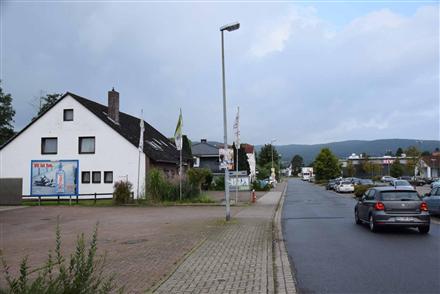 Ahnepaule 13/bei Autowasch-Park, 31162, Wehrstedt