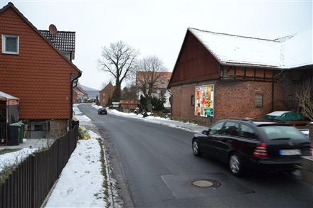Hauptstr. 25/geg. Bachstr  (Güntersen), 37139, Güntersen
