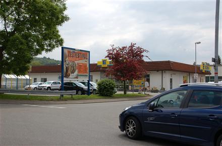 Zum Riesenberg 5 /E-neukauf/Einfahrt (Sicht Str), 78476,