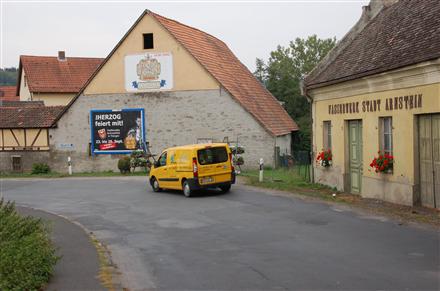 Karlstadter Str. 39/B 26, 97450,