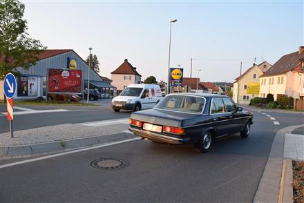 Treppendorfer Str. 8 /Lidl/lks vom Eingang (quer zur Str), 96138,