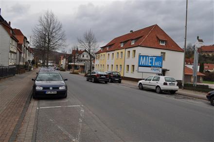 Bodenburger Str. 47/Zufahrt Lidl/lks (quer), 31162,