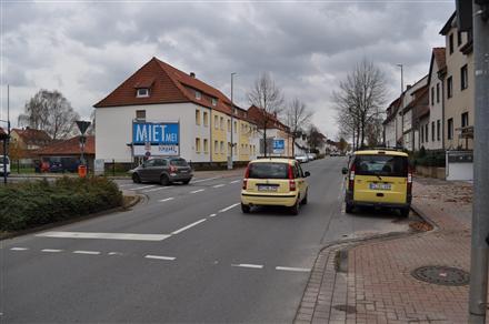 Bodenburger Str. 47a (quer), 31162,