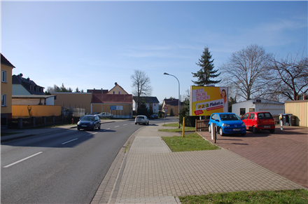 Audigast 19a/WE rts  (Audigast), 04539, Audigast