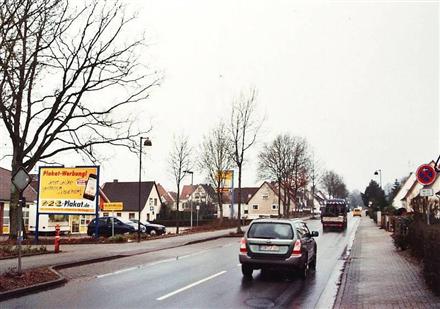 Cordinger Str. 27 /Getränkeland/Einf/Sicht Einf  (Benefeld), 29699, Benefeld